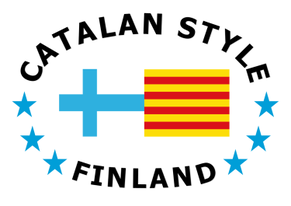 CATALAN STYLE FINLAND